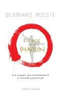 Bekijk details van De weg van de Shaolin