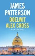 Bekijk details van Doelwit Alex Cross