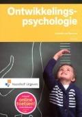 Bekijk details van Ontwikkelingspsychologie