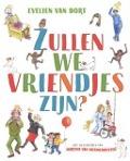 Bekijk details van Zullen we vriendjes zijn?