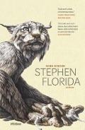 Bekijk details van Stephen Florida