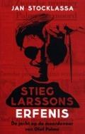 Bekijk details van Stieg Larssons erfenis