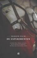 Bekijk details van De experimenten