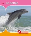 Bekijk details van De dolfijn