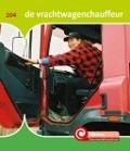 Bekijk details van De vrachtwagenchauffeur