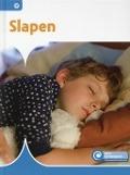 Bekijk details van Slapen