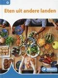 Bekijk details van Eten uit andere landen