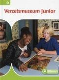 Bekijk details van Verzetsmuseum Junior