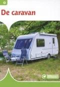 Bekijk details van De caravan