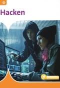 Bekijk details van Hacken