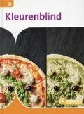 Bekijk details van Kleurenblind