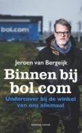 Bekijk details van Binnen bij bol.com