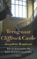 Bekijk details van Terug naar Cliffrock Castle