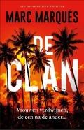 Bekijk details van De clan