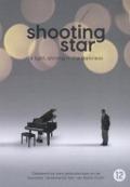 Bekijk details van Shooting star