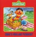 Bekijk details van Ernie's vrolijke picknick?