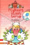 Bekijk details van FC Buurt slaat terug