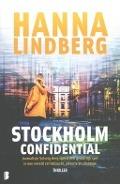 Bekijk details van Stockholm confidential