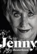 Bekijk details van Jenny