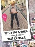 Bekijk details van Routeplanner door de jungle van kanker