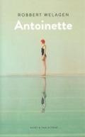 Bekijk details van Antoinette