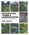 Bekijk details van Natuurlijke tuinen & landschappen
