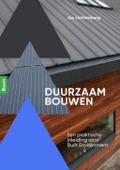 Bekijk details van Duurzaam bouwen