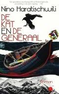 Bekijk details van De kat en de generaal