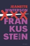 Bekijk details van Frankusstein