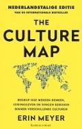 Bekijk details van The culture map