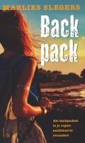 Bekijk details van Backpack