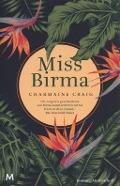 Bekijk details van Miss Birma