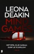 Bekijk details van Mind games