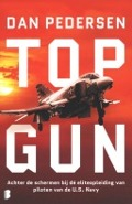 Bekijk details van Topgun