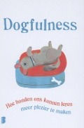 Bekijk details van Dogfulness