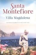 Bekijk details van Villa Magdalena