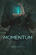 Bekijk details van Momentum