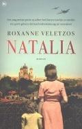 Bekijk details van Natalia