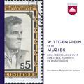 Bekijk details van Wittgenstein en de muziek