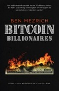 Bekijk details van Bitcoin billionaires