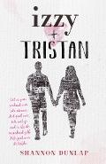 Bekijk details van Izzy + Tristan