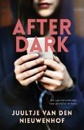 Bekijk details van After dark