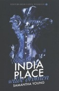 Bekijk details van India Place: wilde dromen
