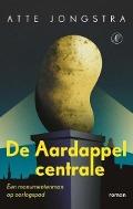 Bekijk details van De Aardappelcentrale