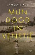 Bekijk details van Mijn dood in Venetië