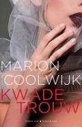 Bekijk details van Kwade trouw