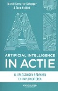 Bekijk details van Artificial Intelligence in actie