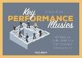 Bekijk details van Key Performance Illusies