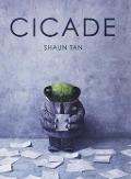 Bekijk details van Cicade