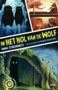 Bekijk details van In het hol van de wolf